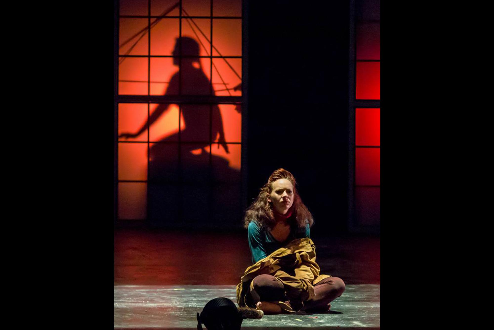 Theatre-Slider04